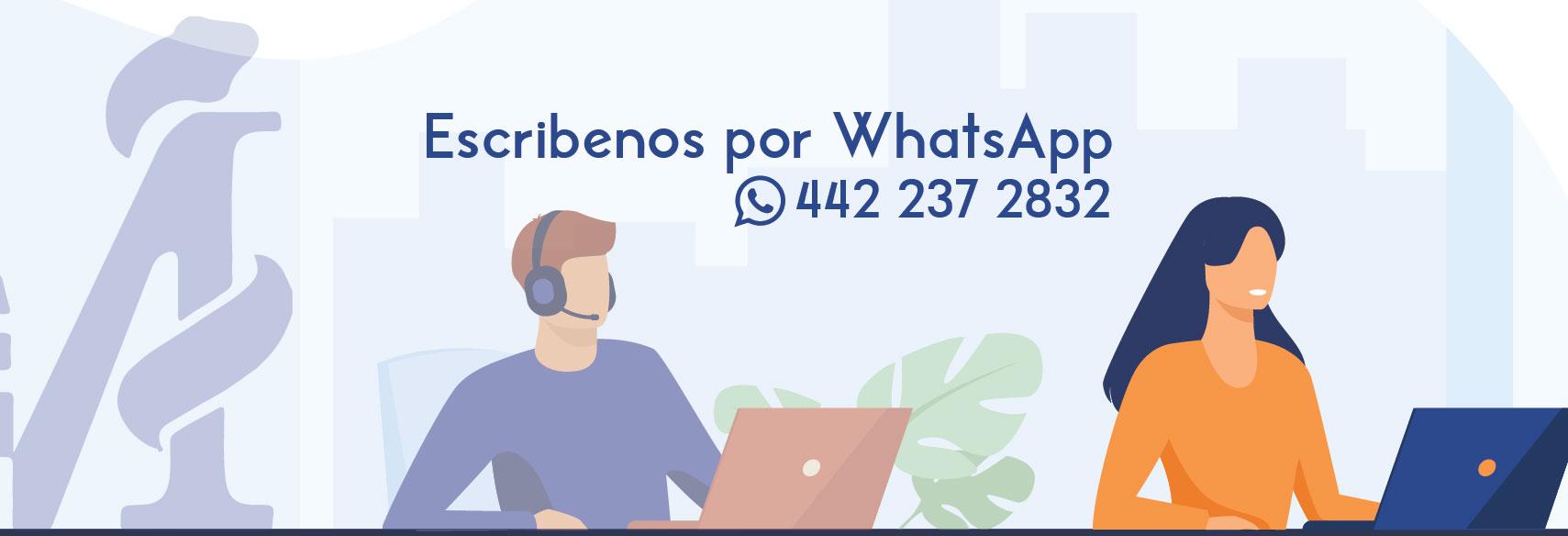 ESCRIBENOS POR WHATS02-01