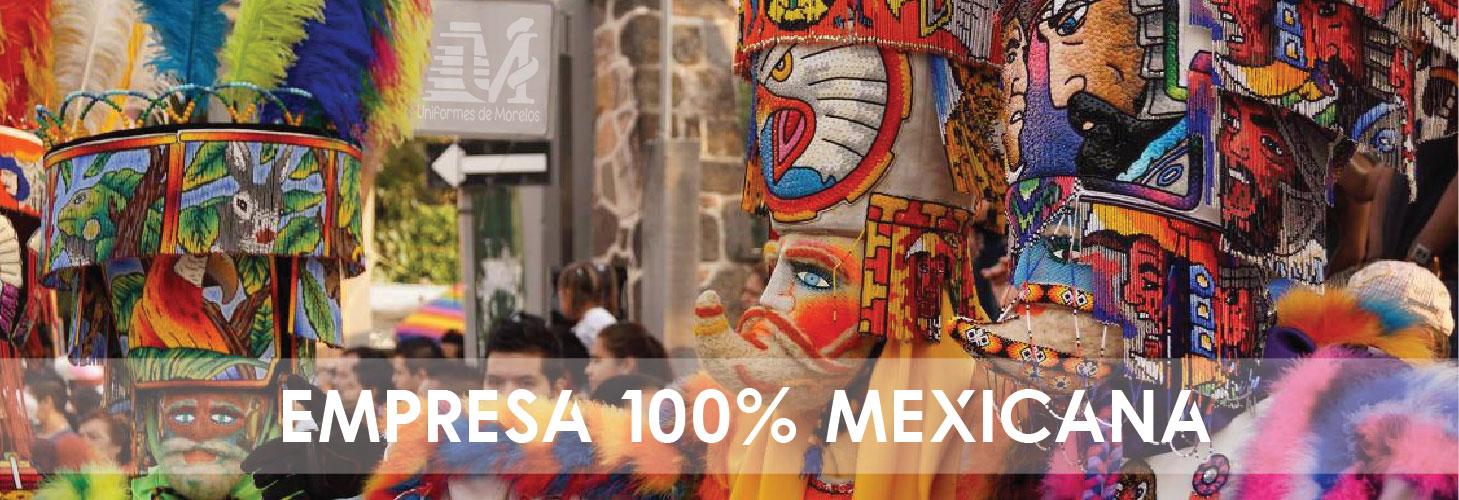 PORTADA CHINELOS MEXICO02-01