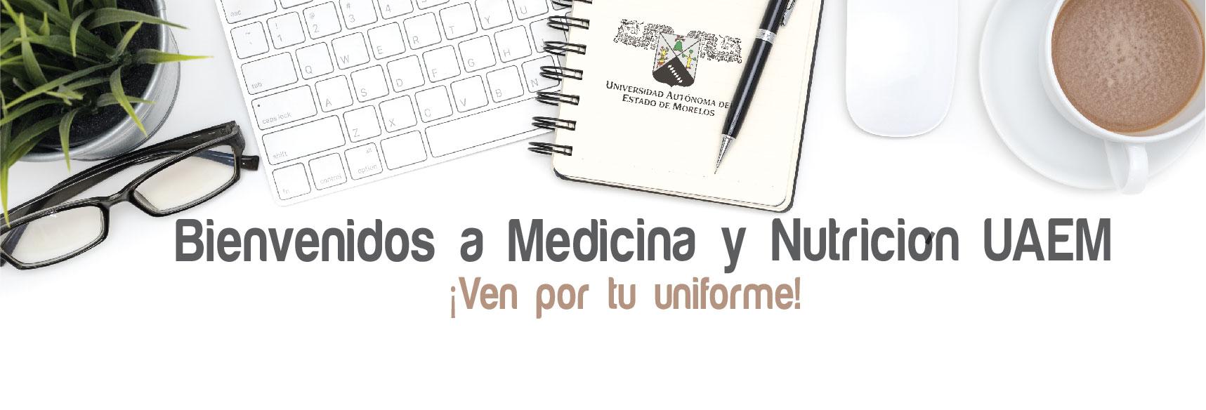 PROMOCION medicina ok