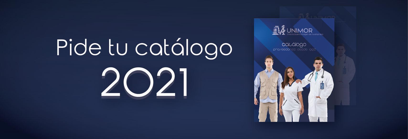 slide pide tu catalogo-01
